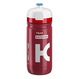 elite-corsa-katusha-bio-550ml-bottle-internal-katusha-notset-00914327